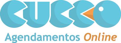 logoCucco410x148