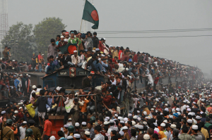 people-on-train-1-30-11