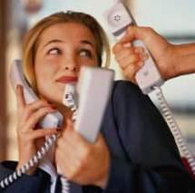 telefone021