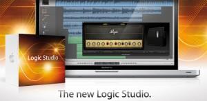 Logic-Studio-9