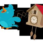 cuckoo_blubird_clock