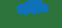 Logotipo ASECO