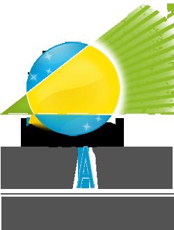 InovAtivaBrasil