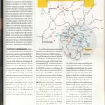 Info-ed333-pag81
